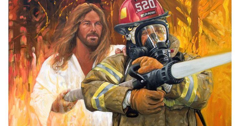 636162041830397429-8x10-Fireman-s-Prayer-z