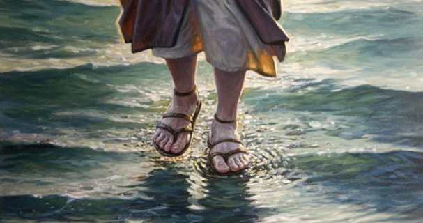 jesus_walking_on_water-2